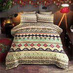 Native American Bedding Set IYD