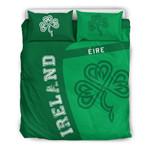 Ireland Sport Bedding Set YIGL