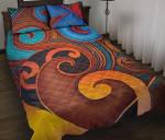 Maori Bedding Set BHGMU