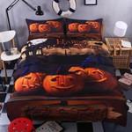 Halloween Bedding Set All Over Prints 68