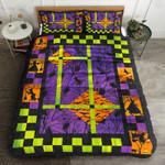 Halloween Bedding Set All Over Prints 71
