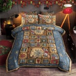 Christmas Bedding Set IYDP