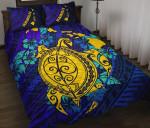 Polynesian Hawaii Bedding Set BHGMX