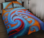 Maori Bedding Set BHGPJ