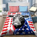 Cow Bedding Set QAXX