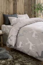 Deer Bedding Set All Over Prints 56