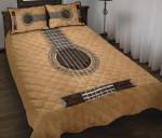 Classical Guitar FP Bedding Set BEVRUD