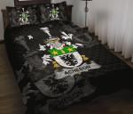 Acheson Ireland VVB Bedding Set INKPYN