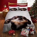 Chihuahua CT Bedding Set BEVRSY