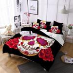 Art Bedding Set MOANH TIT