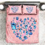 Art Bedding Set MOANH QXC