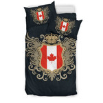 Canada Royal Bedding Set JJINQ
