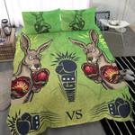 Saustralia FP Bedding Set BEVRRW