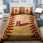 Boston Red Sox B230833 Bedding Set Sleepy Halloween And ? Christmas Sale