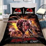 Jurassic World Bedding Set Sleepy Halloween And  ? Christmas Sale