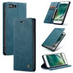 Slim Folio Wallet Phone Case