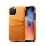 Classic Suteni Wallet Phone Case