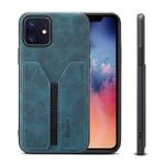 Ultra Slim Wallet Phone Case