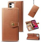 Folio Flip Wallet Phone Case 63#
