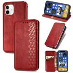 Fashion Folio Wallet Phone Case
