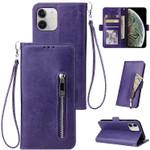 Folio Flip Wallet Phone Case 62#