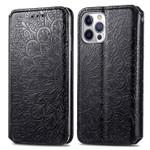 Bloom Wallet Phone Case