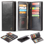 Classic Wallet Phone Bag