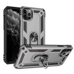 Classic Armor#1 Phone Case (Built-in Magnetic Car Kickstand)