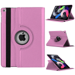 Classic Rotating iPad Case