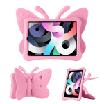 Classic Butterfly iPad Case for Kids