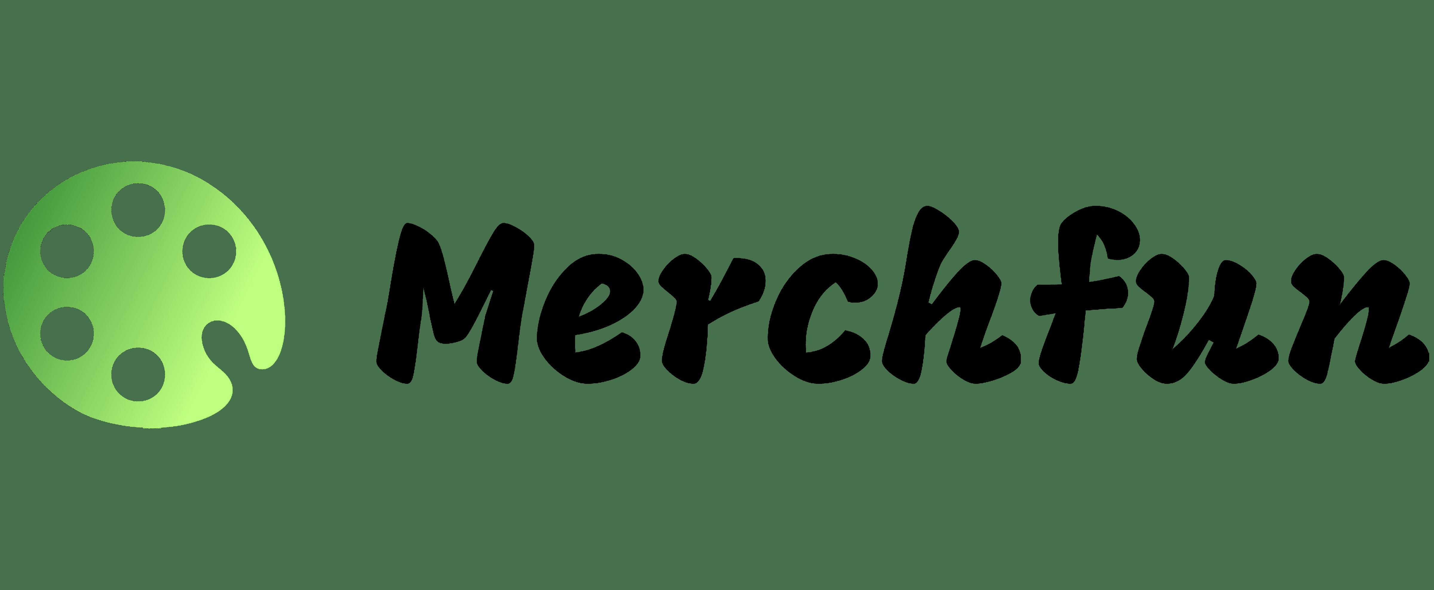 Merchfun