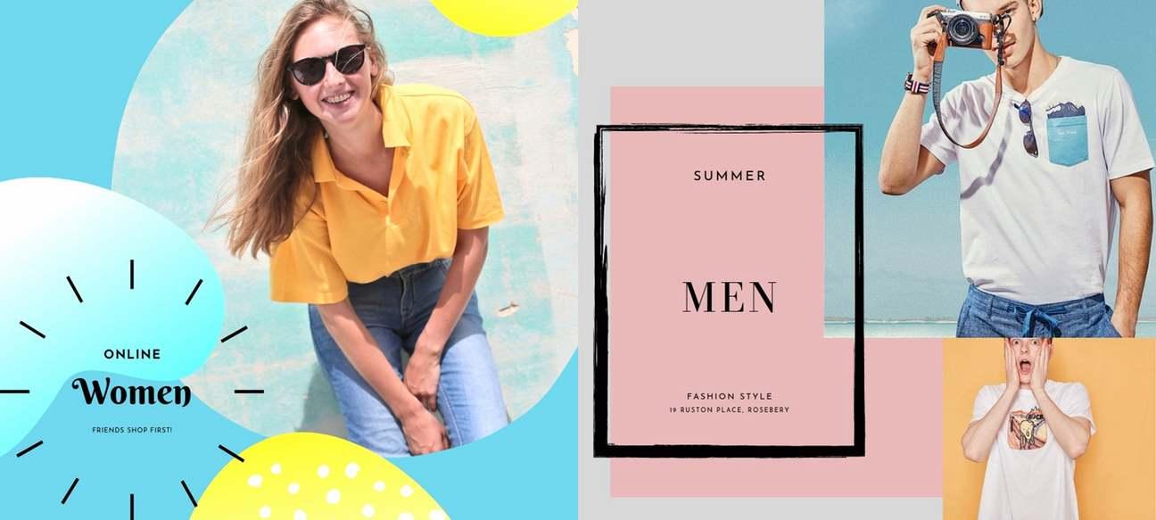 Mens Cotton Casual Slim Lapel Single Braested Jacket Korean Shirt Fashion Tops S