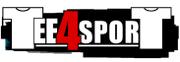 tee4sports