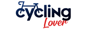 Cycling Lover