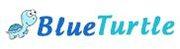 BlueTurtle
