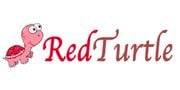 RedTurtle