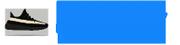 lalaleyshop