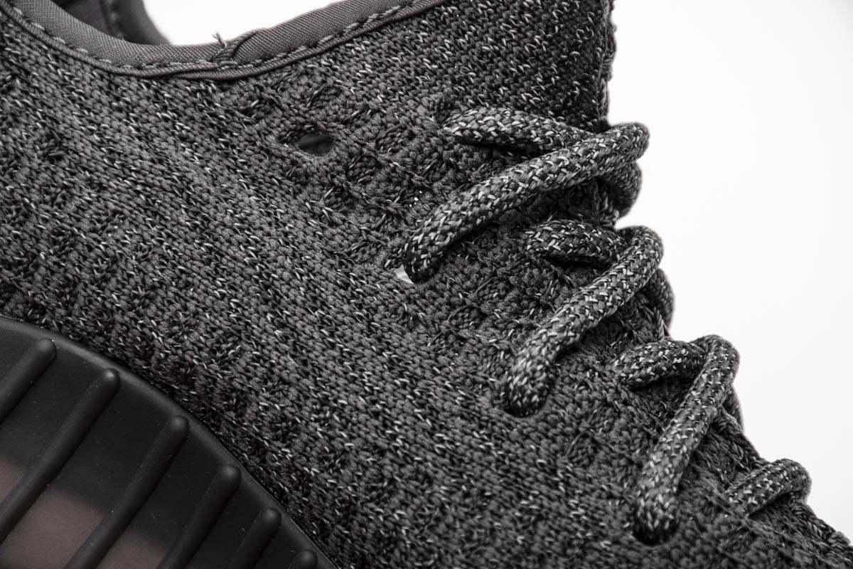 Yeezy boost 350 v2 black restock Online