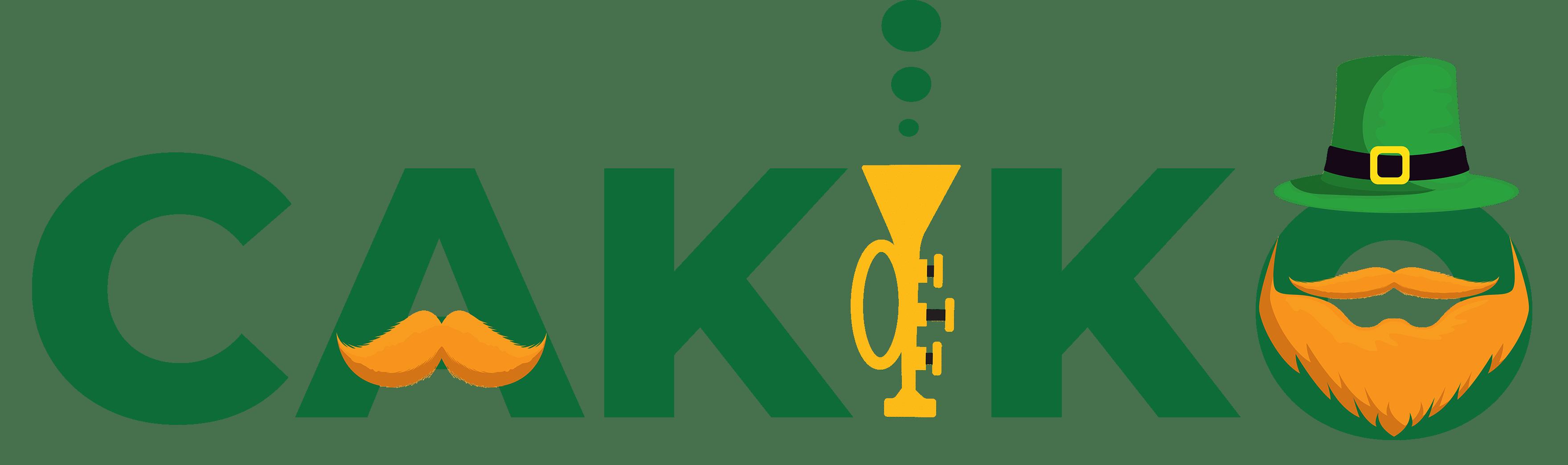 Cakiko Store