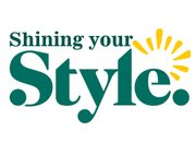 Shining Your Style