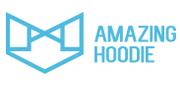 Amazing Hoodie™