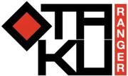 OtakuRanger