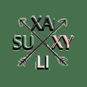 suxalixy