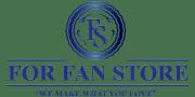 For Fan Store