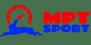 MPT Sports