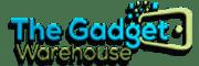 The Gadget Warehouse