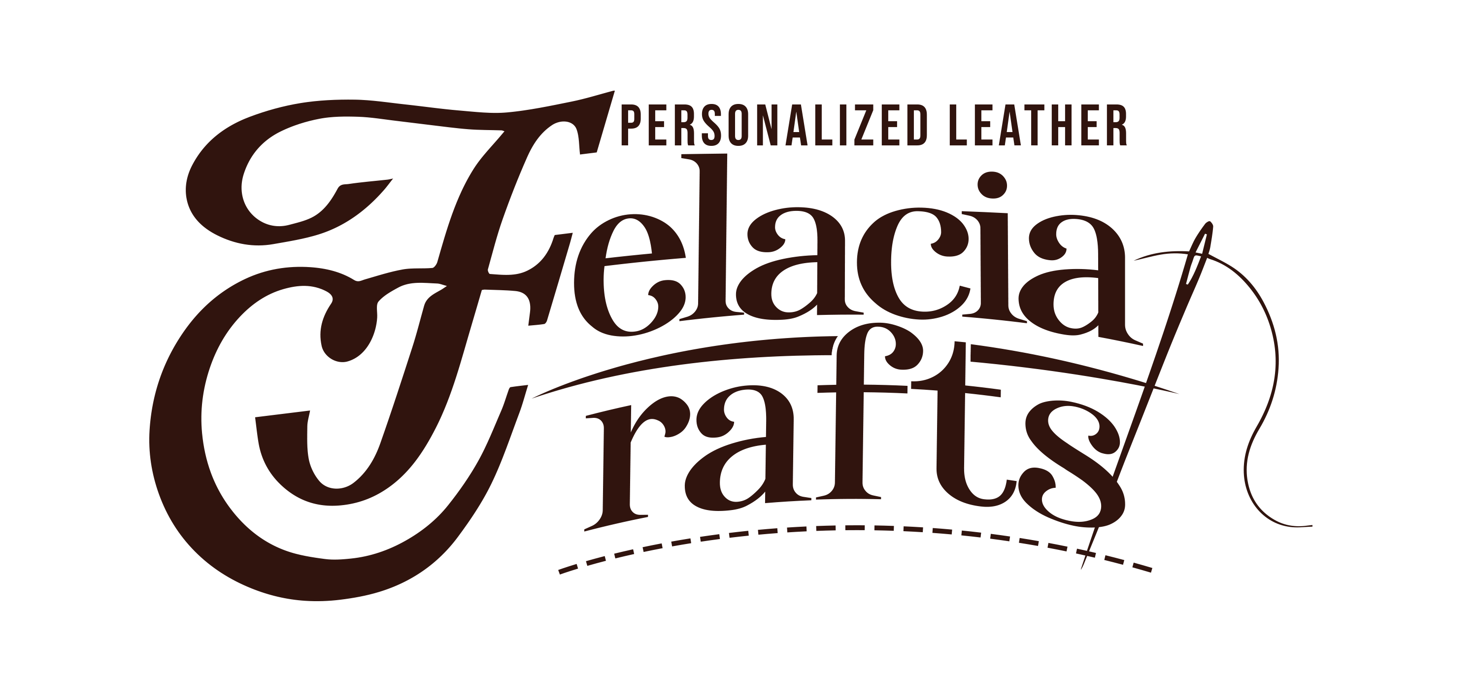 Felacia Crafts