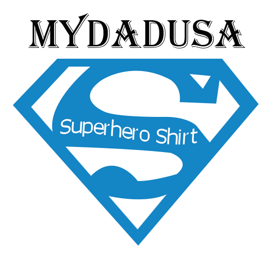 MyMomUSA Store T-Shirt Made In USA