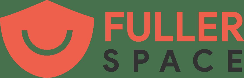 Fuller Space