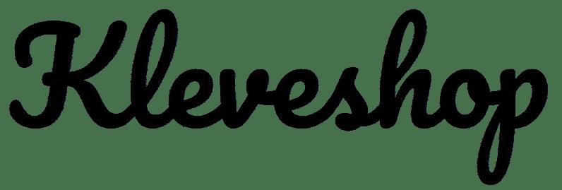 Kleve Shop